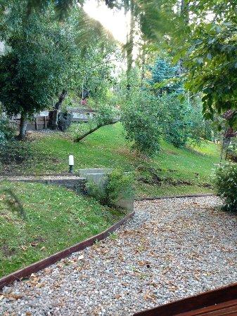 Bosque del Nahuel: IMG_20180206_184130085_large.jpg