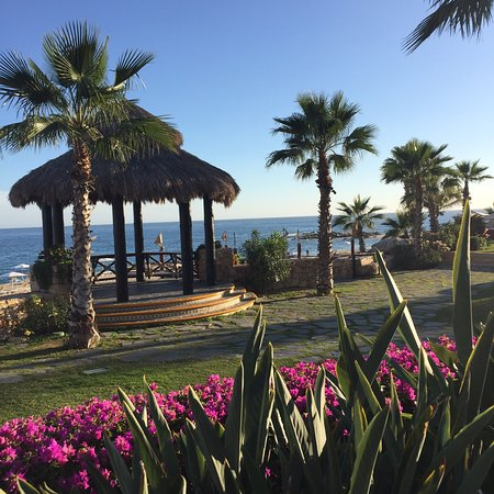 Hacienda del Mar Los Cabos: photo9.jpg