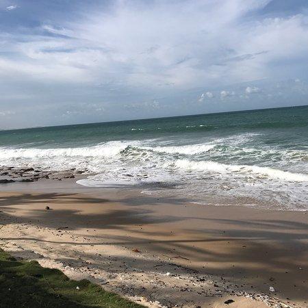 Praia da Taiba: photo1.jpg