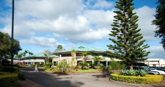 Inn At Schofield Barracks Wahiawa Hi Hotel Reviews Photos Tripadvisor