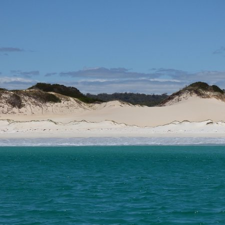 Bay of Fires Eco Tours: photo7.jpg