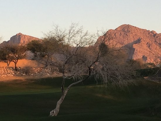 The Golf Villas at Oro Valley: photo0.jpg