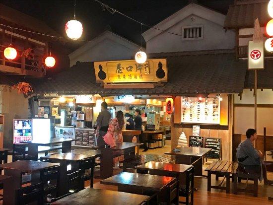 雨の日の東京で楽しめるおすすめ観光スポット10選