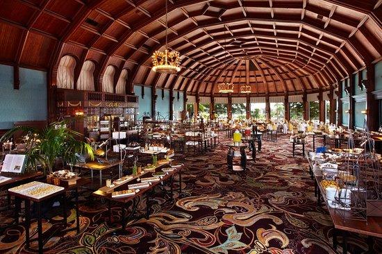 Breakfast Restaurants Coronado Island