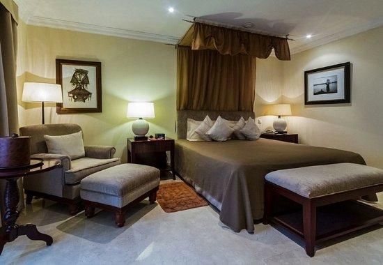 Saratoga Hotel Bewertungen Fotos Amp Preisvergleich
