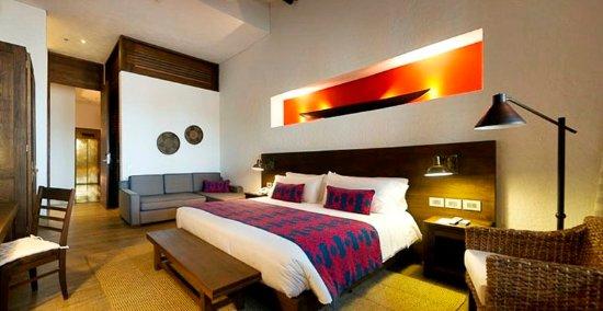 Sophia hotel bewertungen fotos preisvergleich for Zimmer 94 prozent