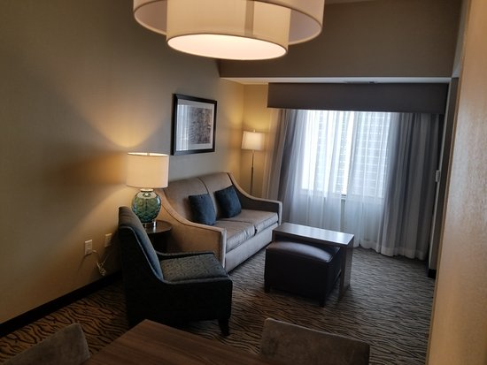Homewood Suites Houston Near The Galleria Updated 2018 Hotel Reviews Price Comparison Tx