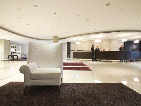 pullman bordeaux lac hotel france voir les tarifs 670 avis et 359 photos. Black Bedroom Furniture Sets. Home Design Ideas