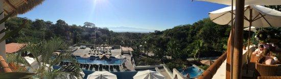 Grand Sirenis Matlali Hills Resort & Spa Photo