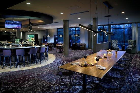 Hotel Rooms In Corvallis Oregon