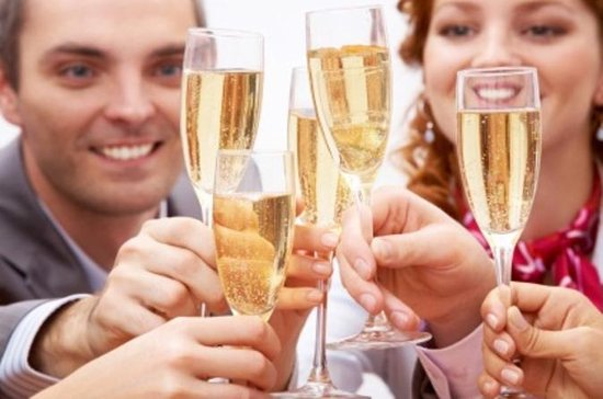 Wine and Cava-Tasting Full-Day Tour...