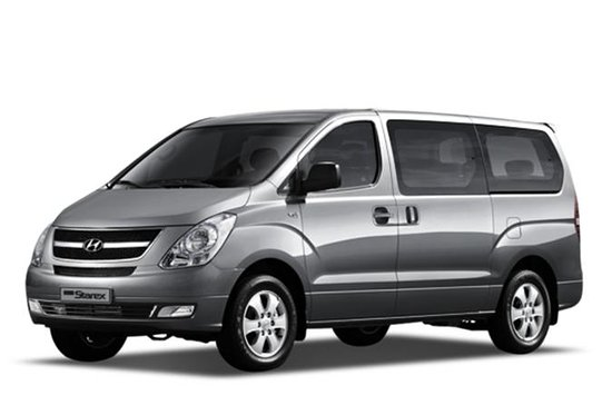PyeongChang Private Transfer Service (Seoul Pick Up)