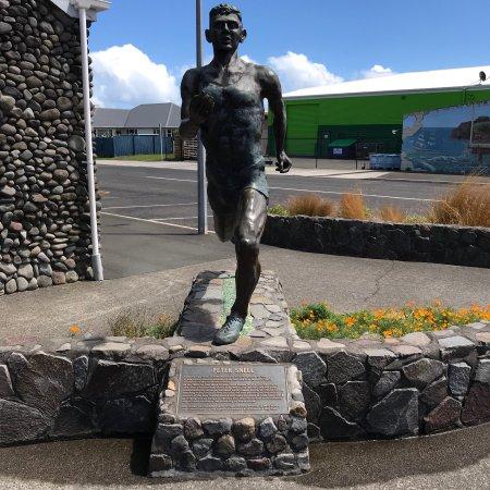 Taranaki Region, New Zealand: photo1.jpg