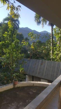 Milot, เฮติ: 20180124_075013_large.jpg