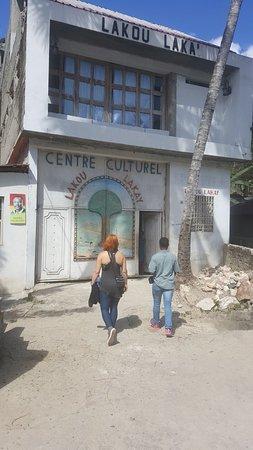 Milot, เฮติ: 20180124_111312_large.jpg