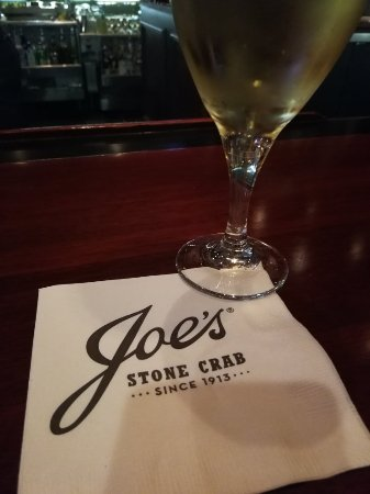Joe's Stone Crab: IMG_20180206_175105_large.jpg