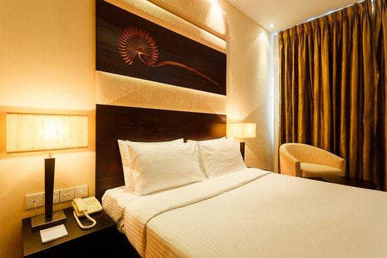 Renuka City Hotel Tripadvisor