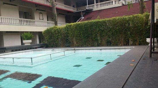 Grand Rosela Hotel: TA_IMG_20180207_133029_large.jpg
