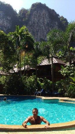 Phu Pha Ao Nang Resort and Spa: IMAG0835_large.jpg