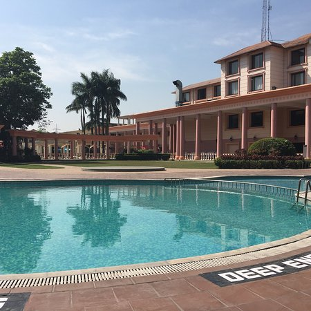 Fortune Park Panchwati Hotel: photo0.jpg