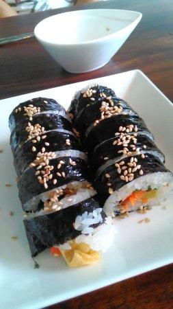 HANEUL 韓国料理 (横須賀市) 最新 ... - tripadvisor.jp