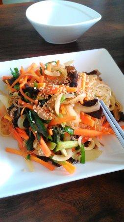 横須賀のおすすめ韓国料理 (すべて) [食べログ]