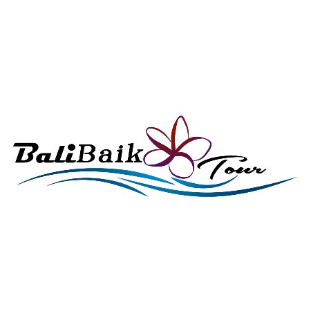 Bali Baik Tour