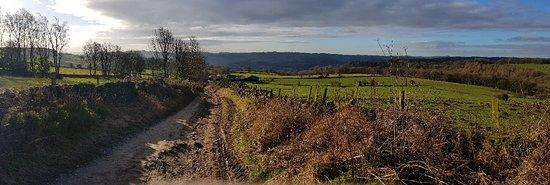 Darley Moor, UK: 20180202_102656_large.jpg