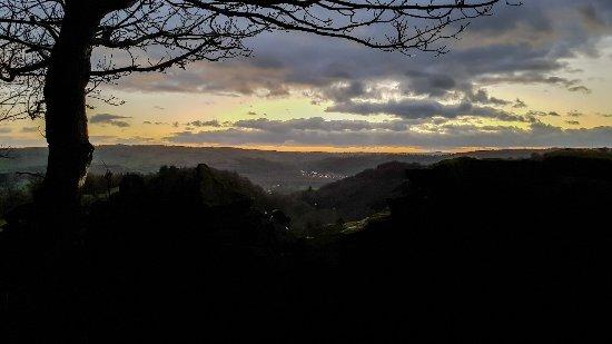 Darley Moor, UK: PSX_20180202_083828_large.jpg