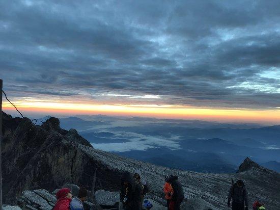 Amazing Borneo Tours ภาพถ่าย