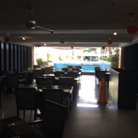 Aston Kuta Hotel & Residence: photo1.jpg