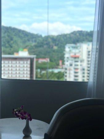 Imagen de Bayview Hotel Langkawi