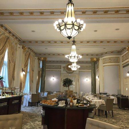 Hotel Maria Cristina, a Luxury Collection Hotel, San Sebastian: photo3.jpg