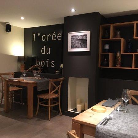 Condette, Francja: photo6.jpg