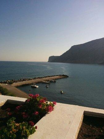 Φόδελε, Ελλάδα: Отдых для семьи