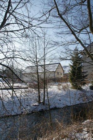 Bilde fra Moravia