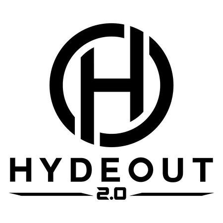 Hydeout Watford