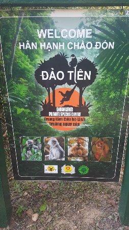 Cat Tien Travel: IMG_20180204_155712_034_large.jpg