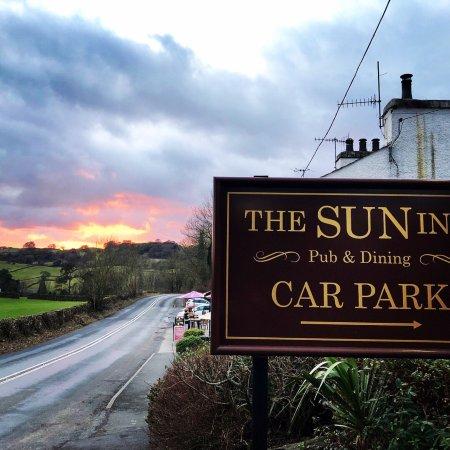 Sun Inn: photo0.jpg