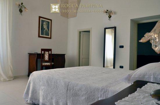 Camera Matrimoniale Con Cabina Armadio.Camera Uso Matrimoniale Standard Con Cabina Armadio Picture Of