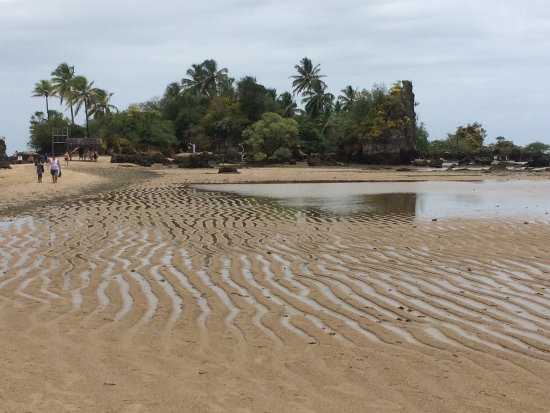 Camamu, BA: photo4.jpg