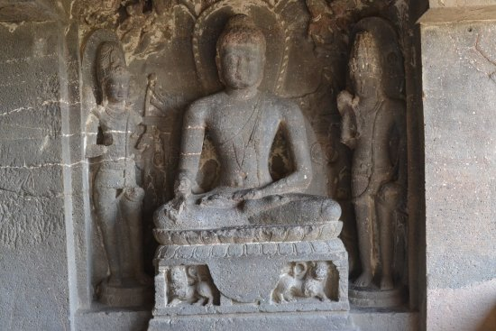 aurangabad hindu singles The ajantacaves are 112 kilometres/70 miles from aurangabad and house the finest surviving examples of indian buddhist religious art and paintings the 30 rock-cut.