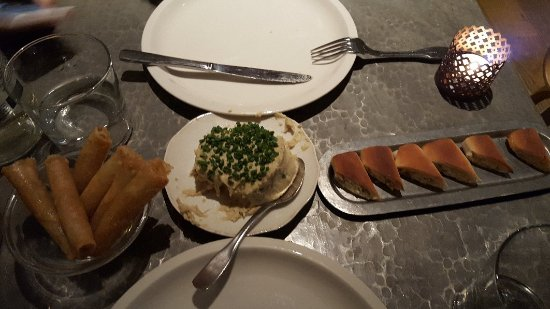 Restaurant Liza : 20180205_214524_large.jpg