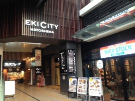Gambar Hiroshima