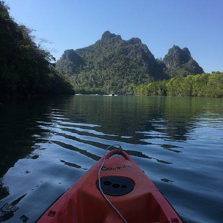 Langkawi, Malásia: Amazing trip