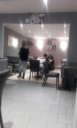 Puget-Ville, France: 20180205_125819_large.jpg