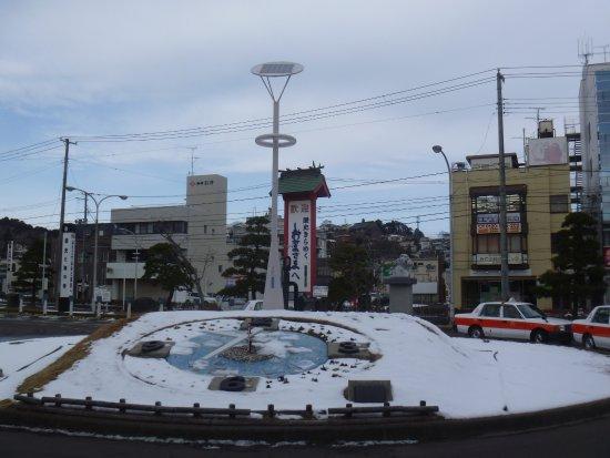 Fukko no Hanadokei