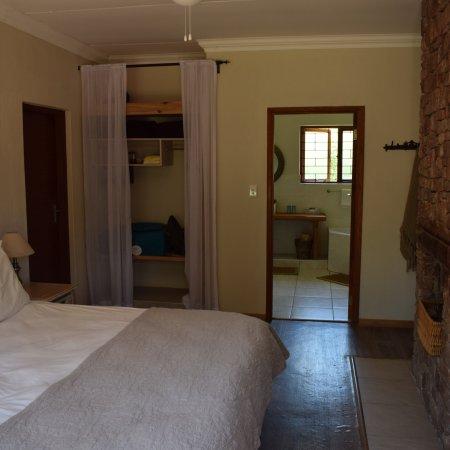 Sandfields Guesthouse: photo2.jpg