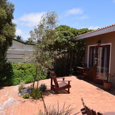 Sandfields Guesthouse: photo4.jpg