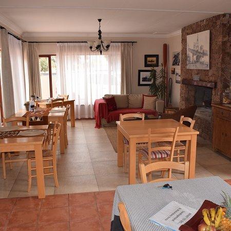 Sandfields Guesthouse: photo5.jpg